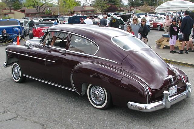 1950 chevrolet fleetline 2 door custom 39 4jqt172 39 4 for 1950 chevrolet 2 door