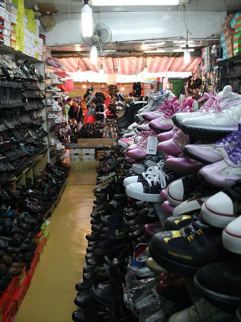 Cheap China Shoes Com