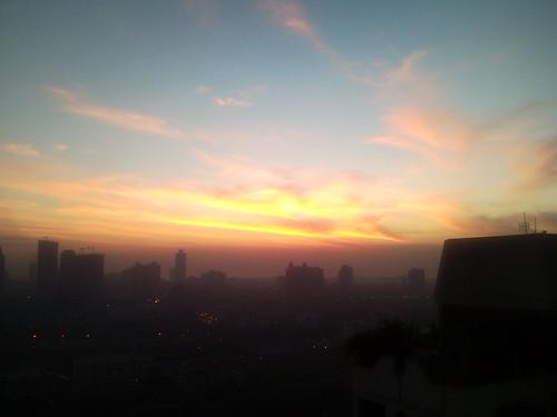 shozu sunrise mumbai swamistreamcom