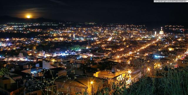 La Piedad Michoacan Flickr Photo Sharing