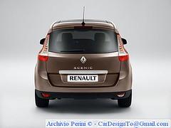 renault mã©gane(0.0), automobile(1.0), automotive exterior(1.0), compact mpv(1.0), vehicle(1.0), subcompact car(1.0), renault scã©nic(1.0), land vehicle(1.0), hatchback(1.0),
