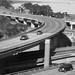 Freeways & Bridges