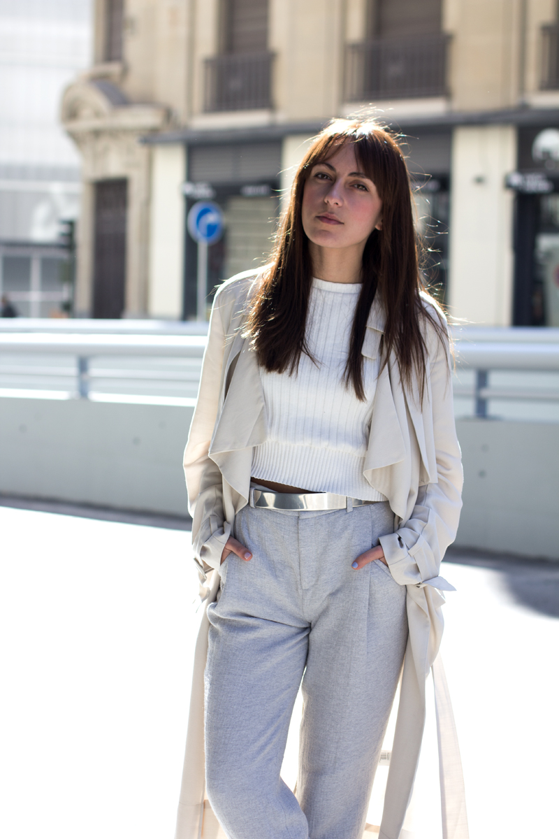 Trench-nude-h&m-trend-002