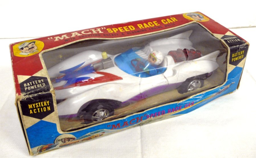 speedracer_66japantintoy