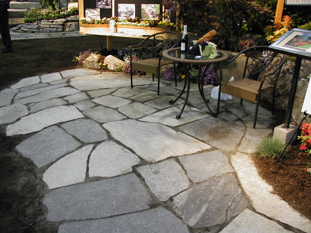 Gravel Base Patio Mica  Flickr  Photo Sharing. Brick Paver Patio Designs Photos. Cheap Patio Furniture Kansas City Mo. Outdoor Furniture For Small Patio. Kittywalk Deck & Patio. Aluminum Patio Covers Montgomery Al. Metal Patio Furniture Sealer. Patio Furniture Covers Square. Patio Roses For Sale Uk