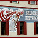 Cranberry's Saloon & Restaurant, Ely MN