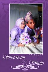wed July 08