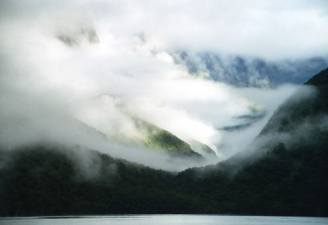 2000 New Zealand 189