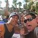 Small photo of Hard Rock Las Vegas Rehab