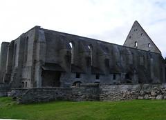 Tallinn (348)