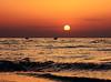 Mare agitato by Luca Querzoli Fotografo alias LQ Photographer