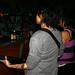 2008.01.27 : Jukebox Heroes.