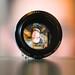 Life Through a Lens 2 by lytfyre