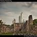 Old and new Panama, Panama City
