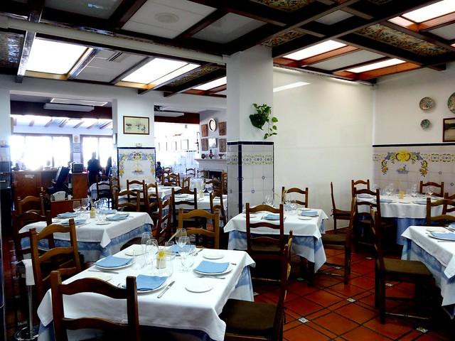 Casa Carmela Valencia