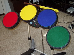 percussion, electronic drum, drums, drum, circle, electronic instrument,