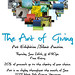 Art of Giving Show