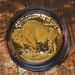 Small photo of American Buffalo Gold Proof Coin (search tag 'buffalo')