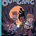 Our Gang Vol. 3 by Walt Kelly