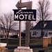 Linn Motel