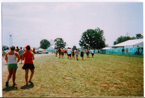 Bonnaroo (35mmDisposable)-8