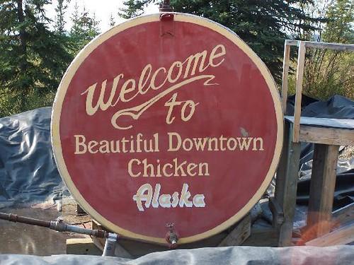 cidades americanas com nomes engraçados