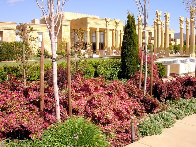 Khaledi Garden Homes For Sale