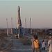 X-Wing flight at Plaster Blaster 6 by Kevin Baird
