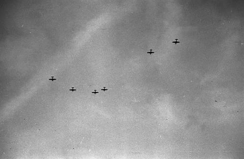 P47s overhead 02