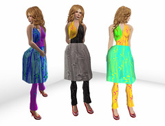 pattern, clothing, pattern, costume design, fashion, fashion design, design, dress, adult, doll,