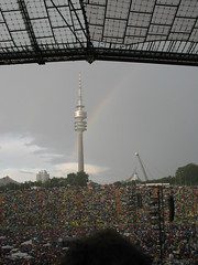 IMG_2517 - München - Olympiaturm from Olympiastadion - Genesis