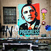 Progress by Breslow
