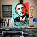 Progress by Breslow