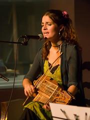 Ana Alcaide 5