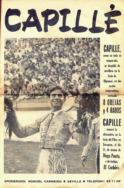 Dígame, No. 1.448, October 3 1967 - 12