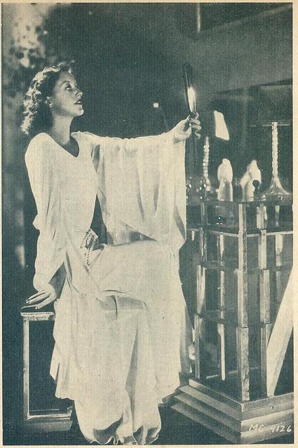 Ilustração, No. 119, Dezembro 1 1930 - 29a