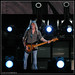 Cliff Williams of AC/DC @ Glasgow by t.klick