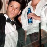 Sassy Prom 2011 076
