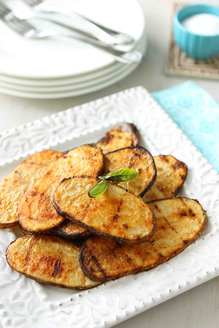 ... paprika smoked paprika potato chips smoked paprika fish with carrots