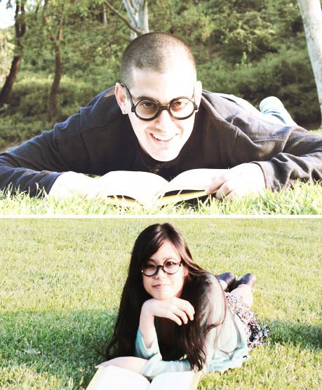 glasses-board-3-copy1