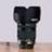 the Pentax SMC DA 12-24mm f/4 AL ED [IF] group icon