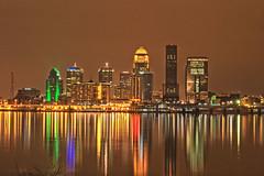 Luminous Louisville 02