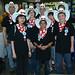 Team 606 FLL WF 2008