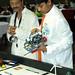 Team 8070 FLL WF 2008
