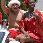 West Hollywood Gay Pride Parade 131