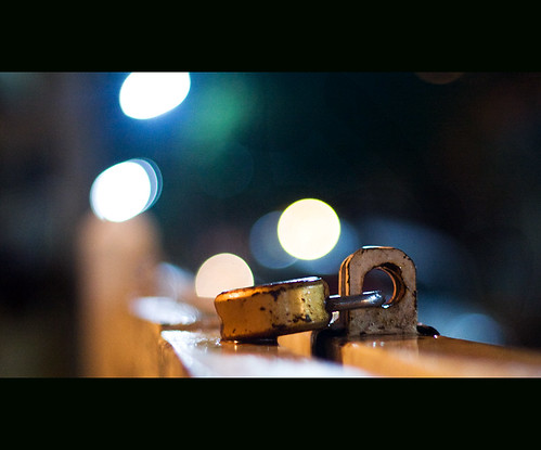 Prayer: the key of the day and the lock of the night.