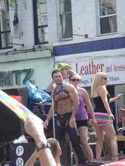 mitch branson gay escort