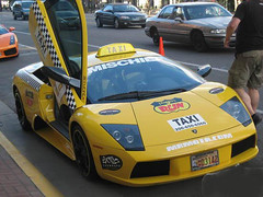 race car(1.0), automobile(1.0), lamborghini(1.0), vehicle(1.0), performance car(1.0), automotive design(1.0), lamborghini(1.0), land vehicle(1.0), luxury vehicle(1.0), lamborghini diablo(1.0), lamborghini murciã©lago(1.0), supercar(1.0), sports car(1.0),