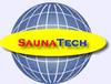 Saunatech logo