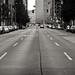 Seattle Streetway